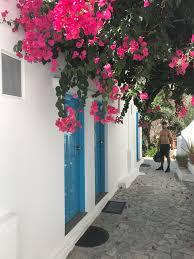 beautiful hidden crete exploring the island u0027s southern coast