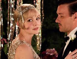 the great gatsby hair styles for women get the look the great gatsby beauty stardom style