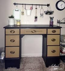 Closet Craft Room - craft room closet makeover love my diy home hometalk