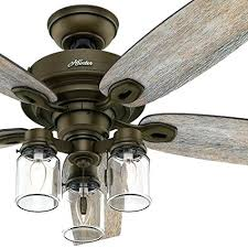 60 Inch Ceiling Fans With Lights 60 In Ceiling Fans With Lights As Well As Ceiling Lighting