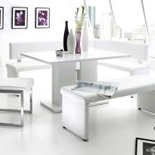 Esszimmer Sch Gestaltet Esszimmer Modern Beige Gorgeous Dining Rooms To Make You Drool