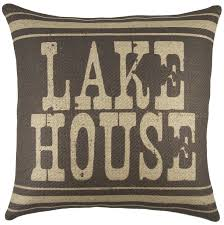 best 25 burlap throw pillows ideas on pinterest rustic pillows