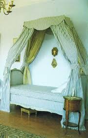 292 best antique beds images on pinterest antique beds antique