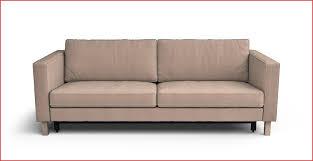 Ikea Karlstad Sofa by Ikeafabricsofacovers Elegant Ikea Karlstad Sofa Bed Slipcover Only