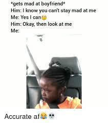 Okay Then Meme - 25 best memes about okay then okay then memes