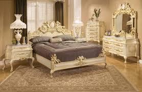 Thomasville King Bedroom Set Vintage Thomasville Bedroom Furniture Comfort Polyfill Bedding