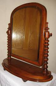antique dressing table with mirror antiques atlas mahogany dressing table mirror