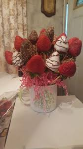 s day strawberries chocolate covered strawberries darlene s gifts and things your