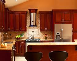 100 affordable kitchen backsplash ideas best 25 stacked