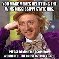 Ms Memes - ms memes 28 images fo shizzle my nizzle memes best collection of