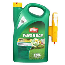 lesco 50 lb weed and feed professional fertilizer 18 0 9 080257