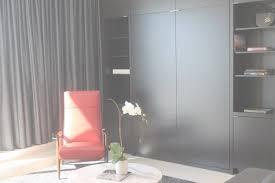 creative spaces u0026 elements u2014 m a palumbo studio