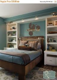 tween boy bedroom ideas innovation design teen boys rooms cool ideas decorating decor inside