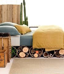 under bed storage diy diy under bed storage the budget decorator