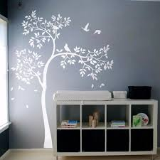Wall Decorations For Bedrooms Best 25 Kids Wall Stickers Ideas On Pinterest Nursery Wall