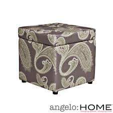 75 best poufs and stools images on pinterest poufs ottomans and