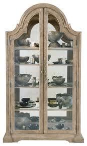 storage display bernhardt