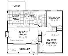 2 bedroom small house plans small 2 bedroom floor plans you can small 2 bedroom