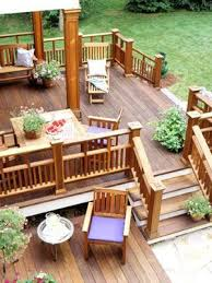 best 25 decks ideas on pinterest deck patio deck designs and