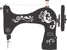 leesa chandler designs u2013 3d christmas tree u2013 craft quarters