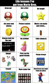 Life Lesson Memes - my life meme by patrick squarepants memedroid