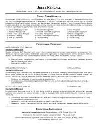 Hr Analyst Resume Sample by Supply Chain Analyst Resume Berathen Com