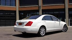 mercedes images gallery gallery of mercedes s350