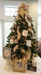 quote christmas tree the art of choosing joy
