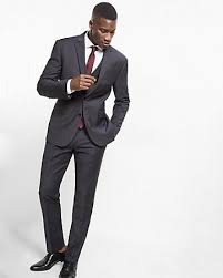 s suits black navy gray suit separates for