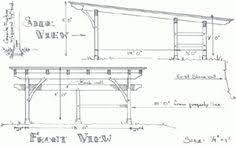 carport design plans flat roof double carport plans double carport carport plans and