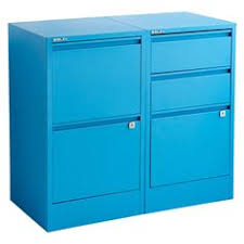 Bisley Filing Cabinet The Container Store U003e White Bisley File Cabinets Container Store