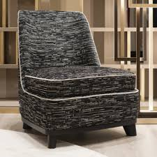 Luxury Armchairs Uk Designer Armchair Exclusive High End Luxury Armchairs