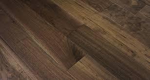 black walnut lacquered engineered wood flooring direct