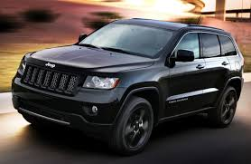toyota jeep 2015 2015 jeep grand cherokee information and photos zombiedrive