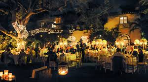 wedding venues in south florida villa woodbine mansion wedding venue in miami fl