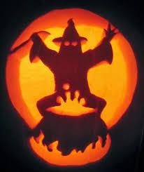 Toothless Pumpkin Carving Patterns by 100 Halloween Pumpkin Templates Exteriors Diy Outdoor
