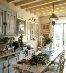 cuisine bleu pastel deco cuisine retro best deco cuisine retro with deco cuisine