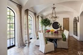interior design celebrity homes pradera bordeaux back all