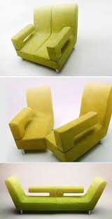Chair Designs The 25 Best Chair Design Ideas On Pinterest Chair Wood Bench