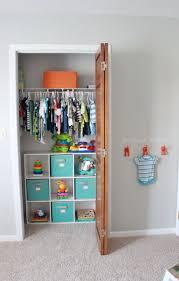 baby closet storage ideas home design ideas