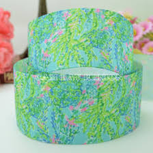 cheap ribbons wholesale ribbon in sewing fabric tools buy cheap ribbon from