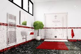 Red And Black Bathroom Ideas Kitchen Designs Beautiful Large Open Space Kitchen With Elegant