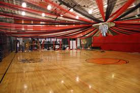 home gym decorations decor homecoming dance decorations room design ideas gallery on