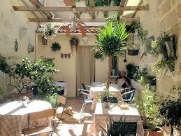 chambres d hotes le grau du roi le provençal chambre et demi pension chambre et appartement le