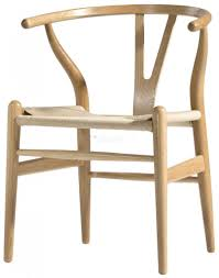 wegner swivel chair interesting wishbone chair black images decoration ideas