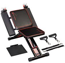 thane total flex home gym nutrition and fitness hub