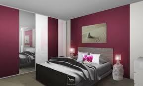couleur de chambre moderne déco chambre contemporaine couleur 18 amiens image chambre