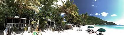 Cane Garden Bay Cottages Tortola - myett s cane garden bay cottages fasci garden