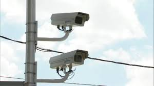 pay red light camera ticket raleigh nc controversial red light cameras returning to some fayetteville