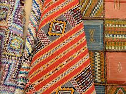 what souvenirs buy in morocco and where find them photos